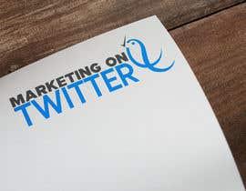 #39 pentru Simple Logo for Social Media Company de către Nooreldeen14