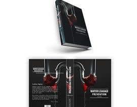 #13 para Design a Book Cover por Sufyanmustafa