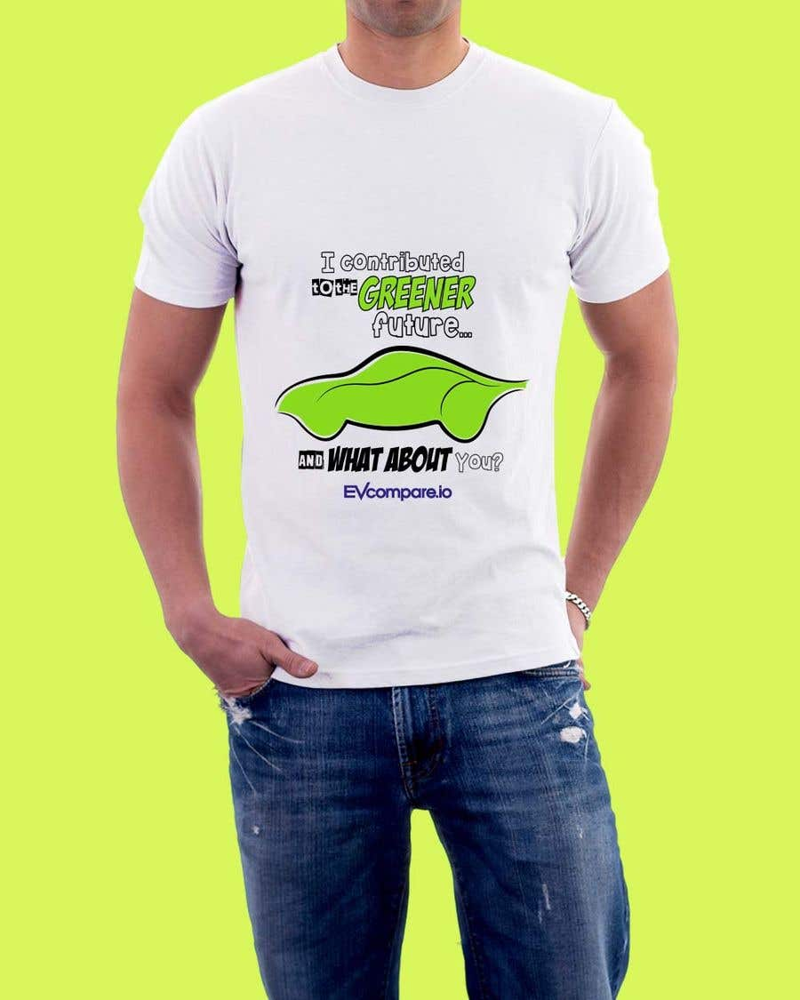 ec942bb4657 Entry #64 by aumeza25 for Create a funny sticker/t-shirt/mug design ...