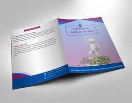 Akheruzzaman2222 tarafından Format and Style this workbook için no 6