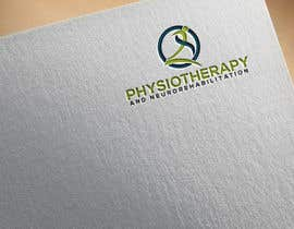 nº 15 pour Hi Freelancers, i'm a Physiotherapist working mainly with patients/clients with neurological diseases (mostly multiple sklerosis). I'm now looking for a print-ready business card design that represents physiotherapy (motor function, muscle, mobility, move par mehejabin8274