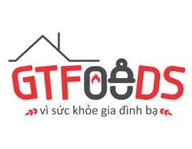 #50 for Design logo #7197 af jamiu4luv