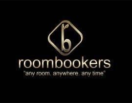 #54 สำหรับ Logo Design for www.roombookers.com.au โดย ionesculaurentiu