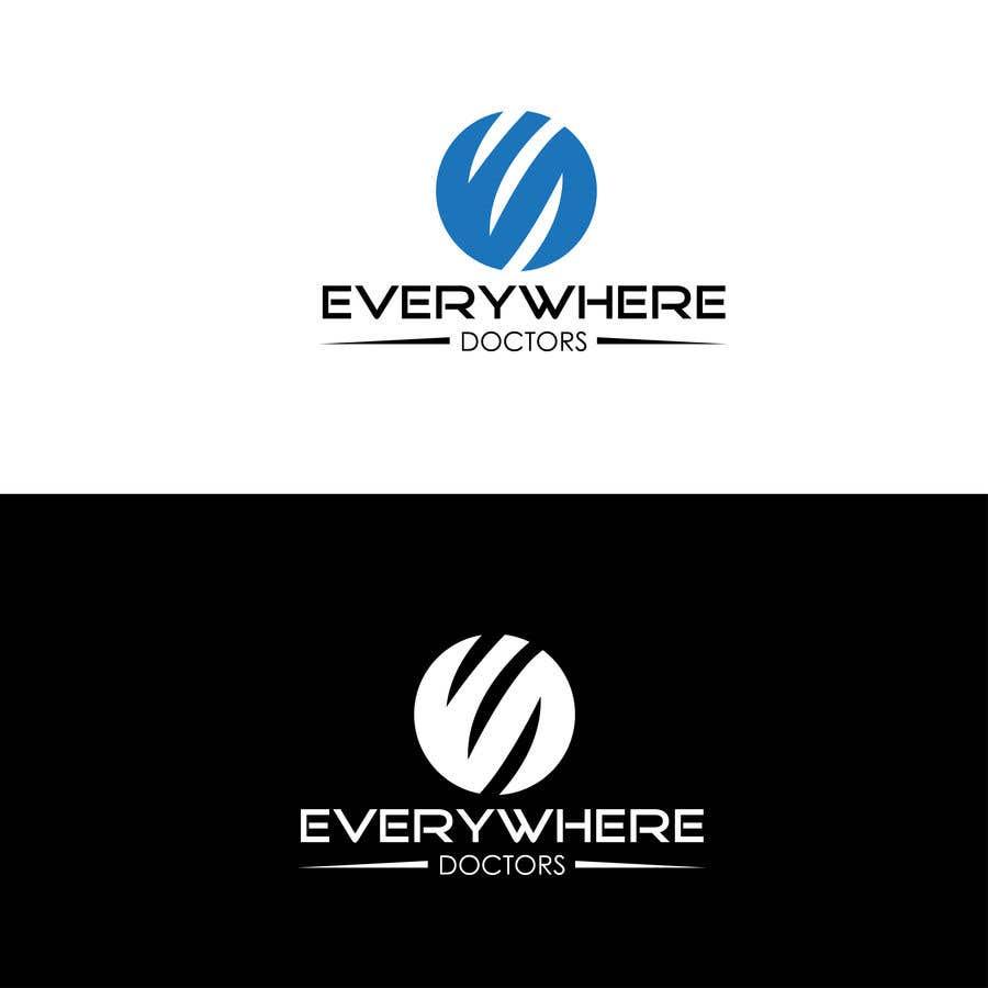 Entry #111 by faisalaszhari87 for Logo Re Design | Freelancer
