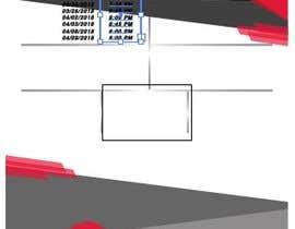 #2 for TK Hockey Flyer Design by palashbdlive