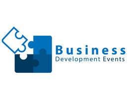#45 untuk Logo for Business Development Events oleh thebasyir97