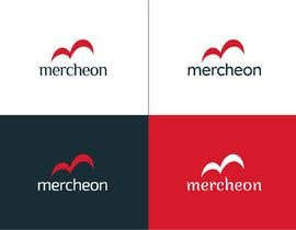 #626 untuk Logo Design for E-commerce Marketplace oleh manhaj