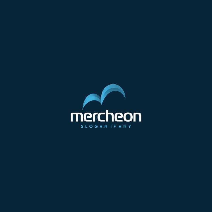 Proposition n°713 du concours Logo Design for E-commerce Marketplace
