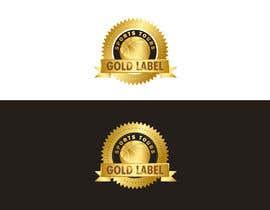 #10 pentru Design A Logo For A Sports Tour Company de către tahmidkhan19