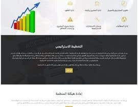 #6 untuk Translate my website to Arabic and more tasks to do oleh ahmedshafiqqq