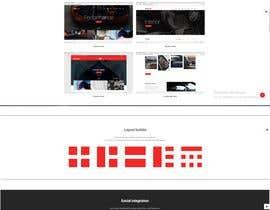 Nro 5 kilpailuun website for get-detailing.com käyttäjältä abbasiawais51