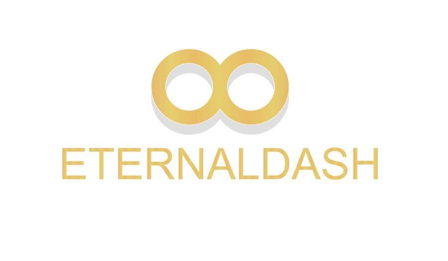Конкурсная заявка №205 для New Start Up Business Logo