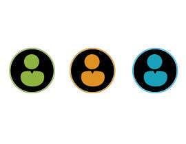 #54 untuk Design avatar icon for website oleh DionFernandes