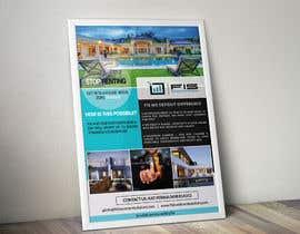 Nro 111 kilpailuun Create a flyer - No Deposit Homes käyttäjältä NurCretions