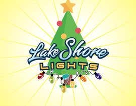 EDUARCHEE tarafından Logo for Christmas Light Show için no 30
