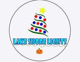 HimaParekh tarafından Logo for Christmas Light Show için no 14