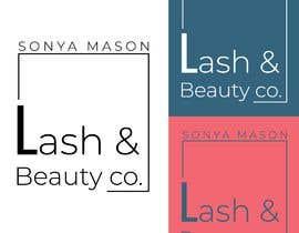 #3 for Logo design / branding / business cards by jesusguzman06
