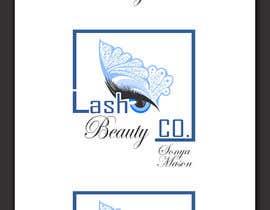#7 for Logo design / branding / business cards by Alexander2508