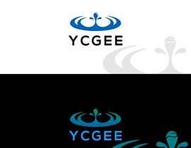 #1746 cho Logo Designe - Project Ghee bởi FSFysal