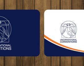 Nro 44 kilpailuun Design a business card käyttäjältä petersamajay
