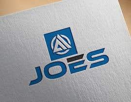 #12 for Design us a characterized logo af nurjahana705