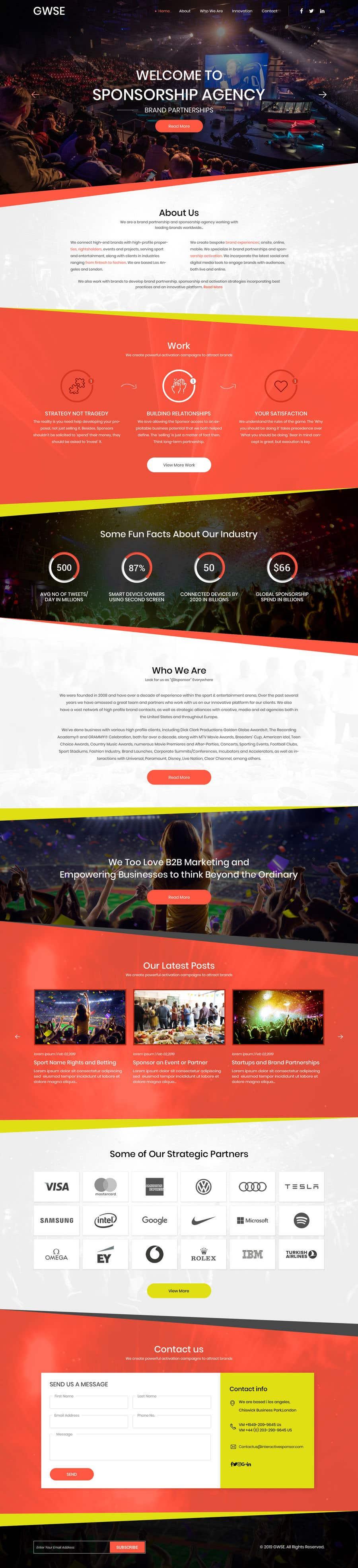 Bài tham dự cuộc thi #10 cho Build a website
