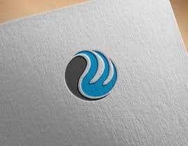 #2 для Design a logo for a field sports related app от aminulisl66