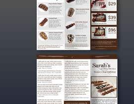 #3 for Create a fundraising brochure af Riyad0097