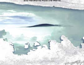 #412 za Book Cover for Harvard AI Book Project od miqeq