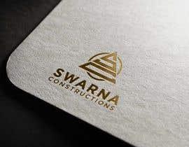 #13 za logo design od mosalim2424
