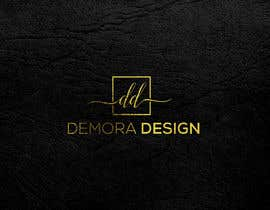 #108 za Logo design for Dimora Design od A1nexa