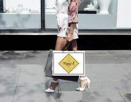 #59 za Bag Design (Fashion shop) od AnikYousuf