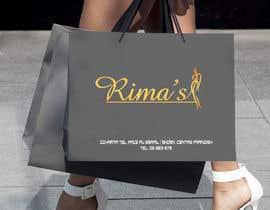 #66 za Bag Design (Fashion shop) od AnikYousuf