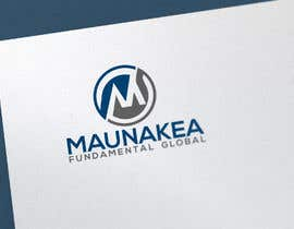 #201 za Logo Design od Maaz1121