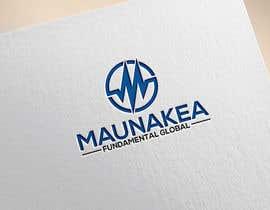 #200 za Logo Design od shiuliakter2