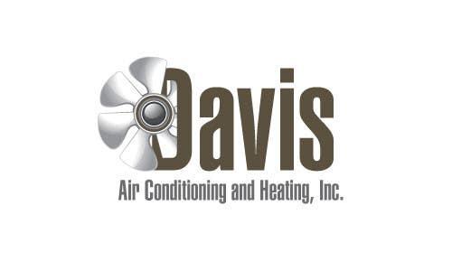Penyertaan Peraduan #                                        15                                      untuk                                         Logo Design for Air Conditioning & Heating Company