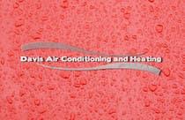 Graphic Design Entri Peraduan #19 for Logo Design for Air Conditioning & Heating Company
