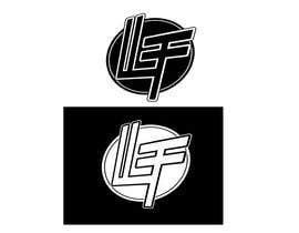#73 za New Band Logo design od feramahateasril