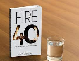 #74 za Book Cover Design od vishnuremesh