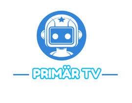 #1 za Create a logo for Primär TV od SaadGhi