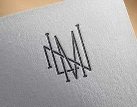 #15 za Design logos from attached photo. Simple. od SaffRiotWork