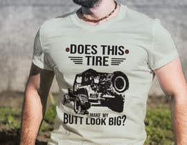 #9 za T-Shirt Design od hseshamim9