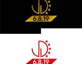 #43 za Logo design od bdghagra1