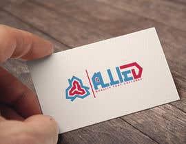 #486 untuk Allied Jobs oleh raihankabir9817
