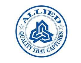 #931 untuk Allied Jobs oleh hafizurrahman036