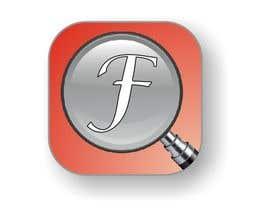 #26 za Design an app od Alejandro10inv