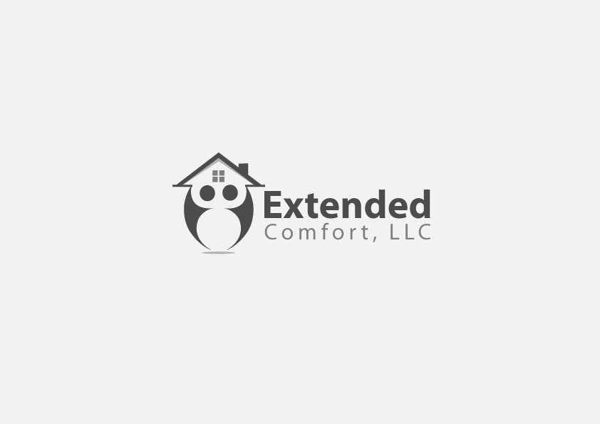 Inscrição nº 4 do Concurso para Logo Design for Extended Warranty Company