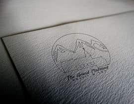 nº 69 pour Create Logo for Resort par ahsanbca0