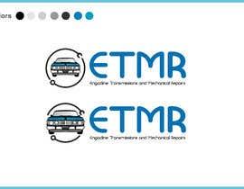 #29 za Need a logo for my Engineering Company od saifulkhaledsk