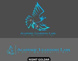 #87 pentru Top Quality Logo Design for a Tutoring Center de către Nishitgoldar